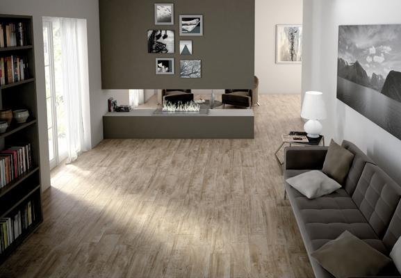 Pavimenti ambienti moderni melle ceramiche for Ambienti moderni