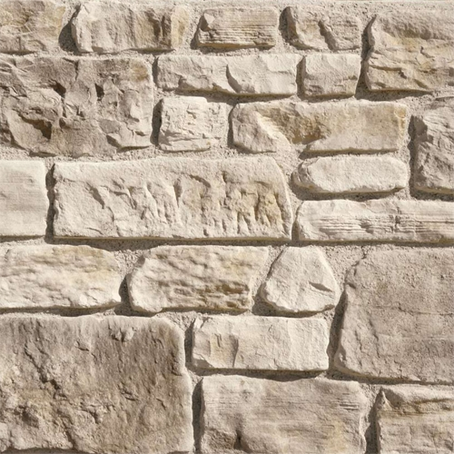 Pietre d arredo interni ed esterni serie arenal melle for Colmef pietre d arredo